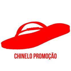chinelo_promocao-02