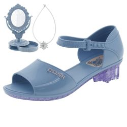 sandalia-infantil-feminina-frozen-3291630009-01