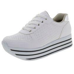 tenis-feminino-flatform-branco-via-5834504003-01