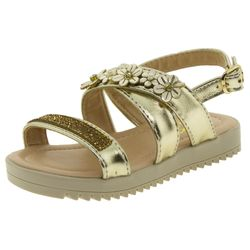 sandalia-infantil-feminina-ouro-li-3010076019-01