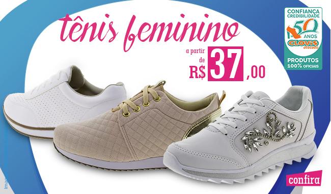 tenis-feminino