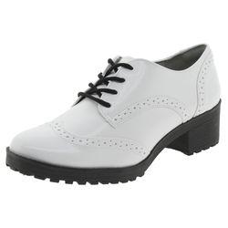 sapato-feminino-oxford-branco-via-5831599003-01