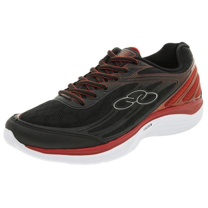 Tenis-Masculino-Starter-Preto-Vermelho-Olympikus---341-01