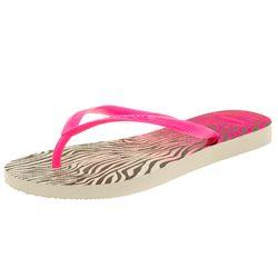 Chinelo-Feminino-Slim-Animals-Branco-Pink-Havaianas---4103352-01