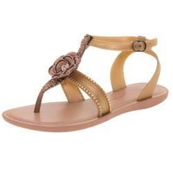 sandalia-feminina-rasteira-is-cele-3297459075-01