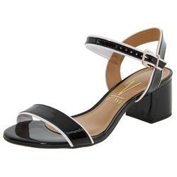 sandalia-feminina-salto-baixo-pret-0440291034-01