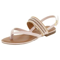 sandalia-feminina-rasteira-creme-m-4409025092-01