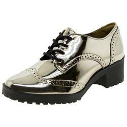 sapato-feminino-oxford-pratavelho-5831599028-01