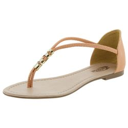 sandalia-feminina-rasteira-antique-2408015054-01
