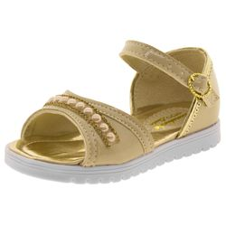 sandalia-infantil-feminina-marfim-8110150073-01