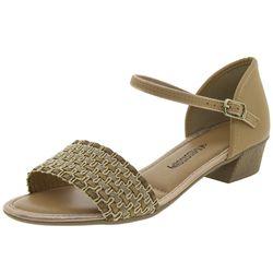 sandalia-feminina-salto-baixo-natu-0646954073-01