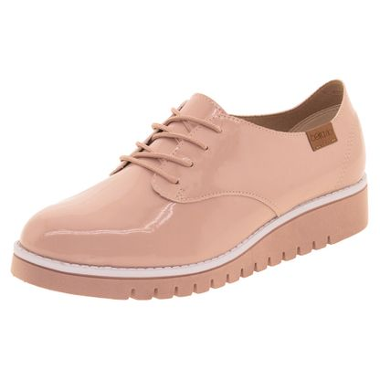 sapato-feminino-oxford-rosa-beira-0447410008-01