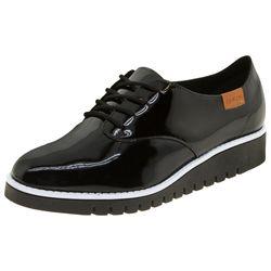 sapato-feminino-oxford-preto-beira-0447410034-01