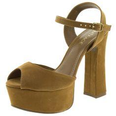 sandalia-feminina-salto-alto-camel-5985390056-01