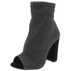 bota-feminina-ankle-boot-pratapre-5833401048-01