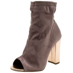 bota-feminina-ankle-boot-figo-via-5833401175-01