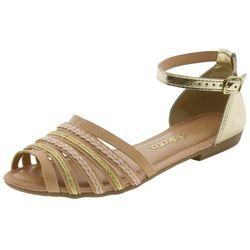 sandalia-feminina-rasteira-nude-da-0642552075-01