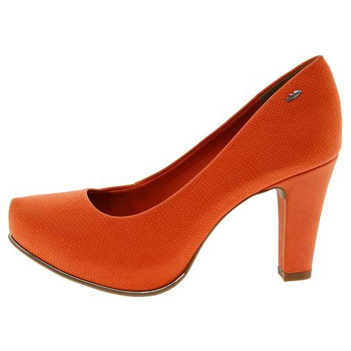 b0b46cd58 Sapato Feminino Salto Alto Marsala Dakota - B7891 - Clovis Atacado