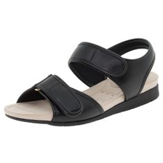 sandalia-feminina-salto-baixo-pret-0443107001-01