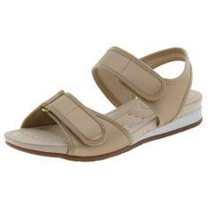 sandalia-feminina-salto-baixo-bege-0443107073-01