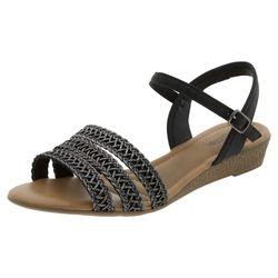 sandalia-feminina-salto-baixo-pret-0647881001-01