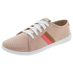tenis-feminino-rosa-molec-0440556008-01