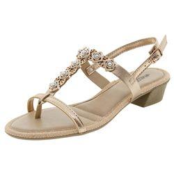 sandalia-feminina-salto-baixo-rose-0647832028-01