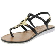 sandalia-feminina-rasteira-preta-r-1451104001-01