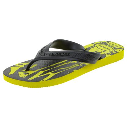 chinelo-masculino-top-max-street-a-0090284052-01