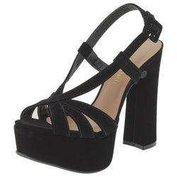 sandalia-feminina-salto-alto-preta-5988444001-01