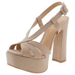 sandalia-feminina-salto-alto-bege-5988444073-01