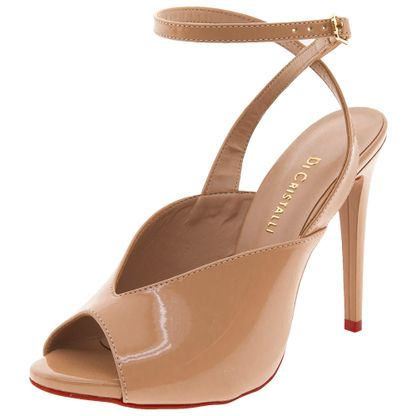 peep-toe-feminino-salto-alto-nude-5988715044-01