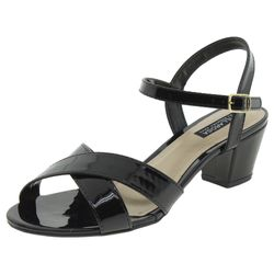 sandalia-feminina-salto-baixo-bran-5130272003-01