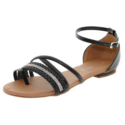 sandalia-feminina-rasteira-preta-m-3250199001-01