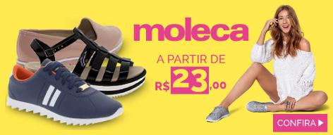 moleca-23,00