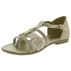 sandalia-infantil-feminina-marfim-1632001073-01