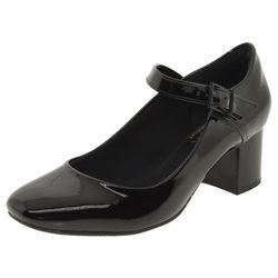Sapato-Feminino-Salto-Baixo-Verniz-Preto-Ramarim---1797103-01