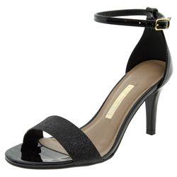 sandalia-feminina-salto-alto-preta-5835611001-01
