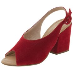 Sandalia-Feminina-Salto-Alto-Vermelha-Mixage---2218796-01