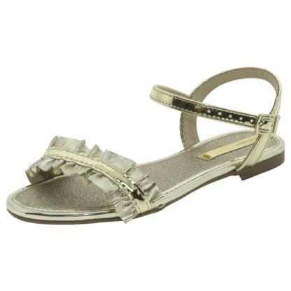 sandalia-feminina-dourada-molekinh-0447524019-01