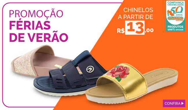 chinelo-promo-verao
