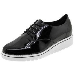 Sapato-Feminino-Oxford-Multi-Preto-Beira-Rio---4174101-01