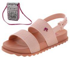 Sandalia-Infantil-Feminina-Barbie-Magic-Bag-Rosa-Grendene-Kids---21632-01