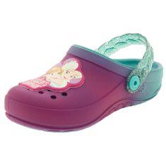 Clog-Infantil-Feminino-Fairytale-Pink-Grendene-Kids---21747-01