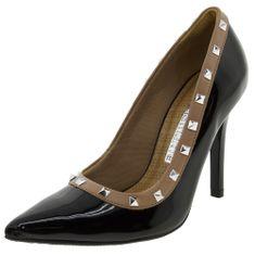 Sapato-Feminino-Scarpin-Salto-Alto-Preto-Via-Marte---1716301-01