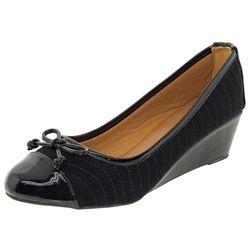 Sapato-Feminino-Anabela-Preto-Fiorella---16288-01
