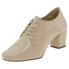 Sapato-Feminino-Salto-Medio-Nude-Barbara-Kras---781377304-01