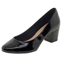 Sapato-Feminino-Salto-Medio-Verniz-Preto-Barbara-Kras---777777168-01