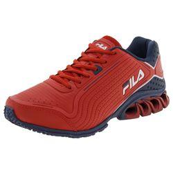 Tenis-Masculino-Storm-2-0-Vermelho-Fila---11J546X-01