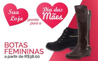 Banner-botas-femininas (mobi)